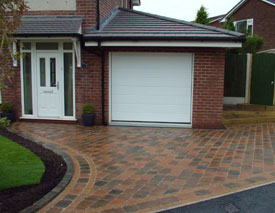Home extensions for Garage extension designs