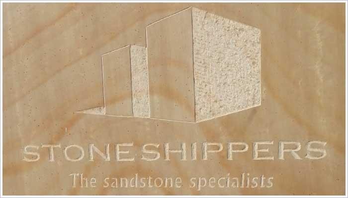 Stoneshippers Logo
