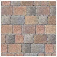 Priora Permeable Traditional Block Paving
