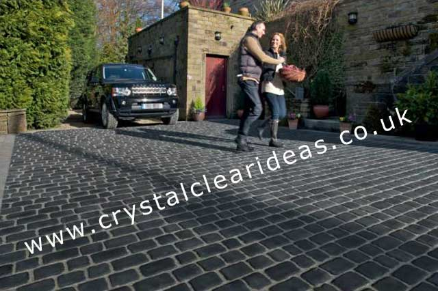 Marshalls cobbletech driveways cobble driveways ljn blog posts cobble driveways patios and paving specialists 01942 840109 7 days a week 8am till 8pm solutioingenieria Image collections