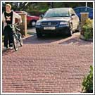 Marshalls Driveline Elite Block Paving