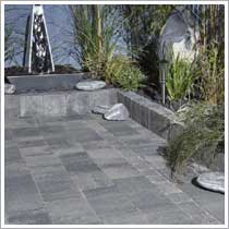 Plaspave Modena Contemporary Setts