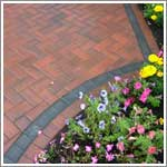 Block Paving in Manchester